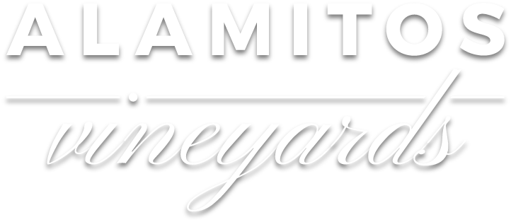 logo-alamitos-vineyards-white-transparent
